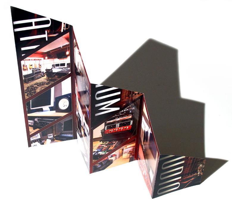 brochure-02
