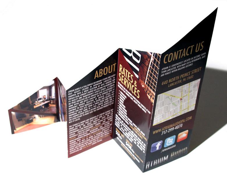 brochure-03