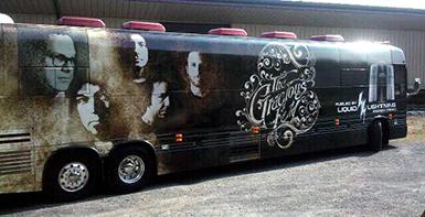 bus-wrap